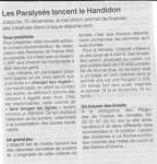 2014-09-16_article_ouest-france compressé.jpg