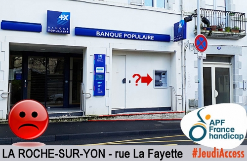 2021-07-22 _ Banque populaire_02.jpg