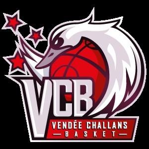 Logo VCB.jpg