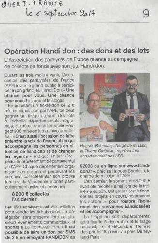 2017-09 HandiDon Ouest France.jpg