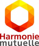 harmonie mutuelle losange.jpg