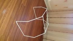 arceau de lit  web.jpg