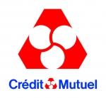 Logo Crédit Mutuel Océan.jpg