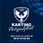 logo_alliot.png