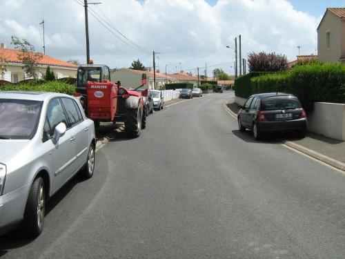 Olonne sur mer rue des jonquilles 2012-06-06 (2).JPG