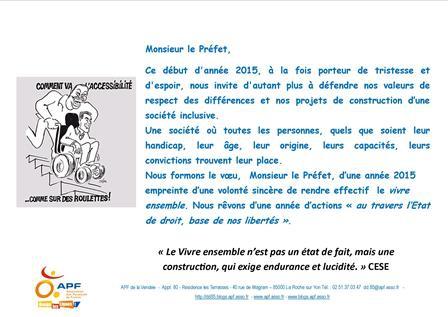 voeux préfet 2015 - Copie.jpg