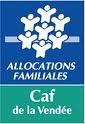 CAF Vendée.jpg