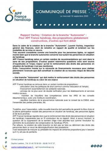 CP Rapport Vachey-Vdef_0001.jpg