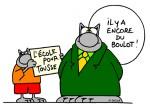 ecole_pour_tous.jpg