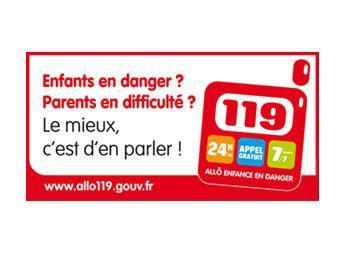 119_sos_enfants_en_danger_ok_0.jpg