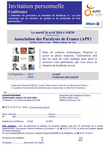 2016-04-26_invitation_conférence_APF.jpg