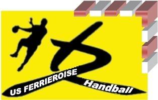 logo_usfhb.jpg