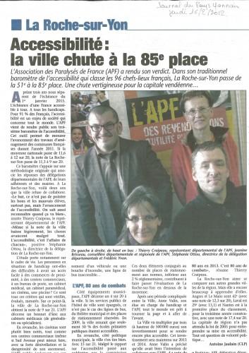2012-02-16 Pays Yonnais Baromètre.JPG