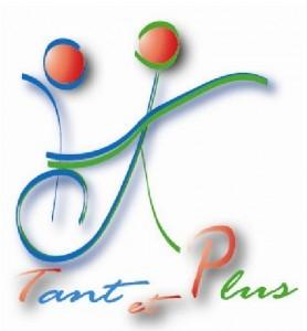 Tant-et-plus-Logo-278x300.jpg