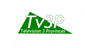 indexTV3P.jpg