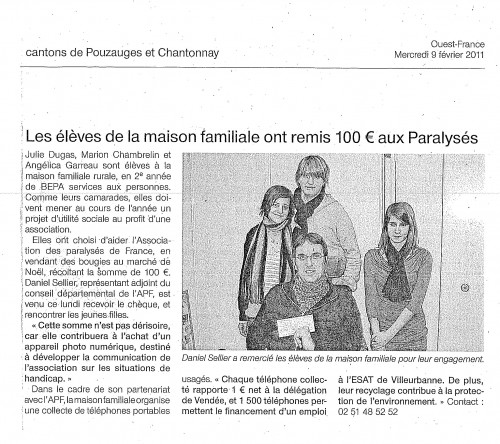 article OF MFR Chantonnay.JPG