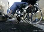 fauteuil trottoir ouest france.jpg