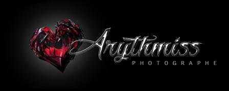 8 ARYTHMISS Abis + photographe - Copie.jpg