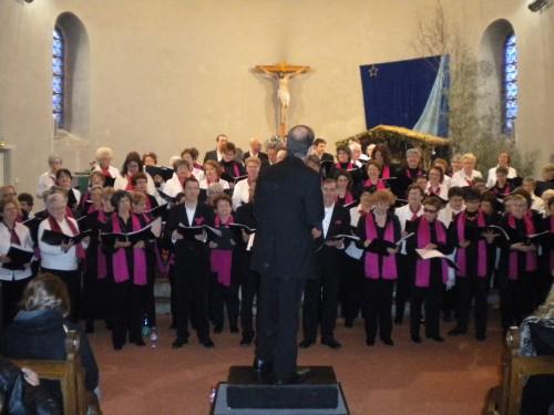 photos 2012-01-15 Allégria concert 015.jpg