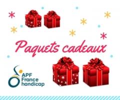 Paquets Cadeaux (2018).jpg