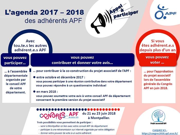 agenda20172018projetapf.jpg