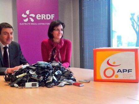 2014-01-31 ERDF téléphones.jpg
