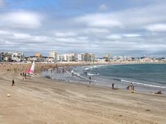 grande-plage-sables-d-olonne-1.jpg