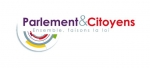parlement-et-citoyens-705x321.jpg