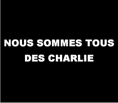 charlie nous sommes tous.png