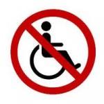 accessibilité interdite fauteuil barré.jpg