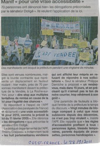 2011-09-27 OF Bâtons dans les roues.JPG