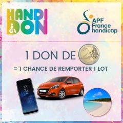 APF_france_handicap_handidon_800x800_v2.jpg