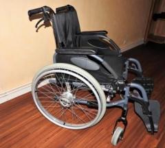 fauteuil roulant web.jpg