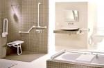salle de bain accessible.jpg