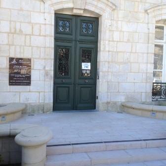 2014-02-18 mairie Fontenay entrée - Copie.JPG