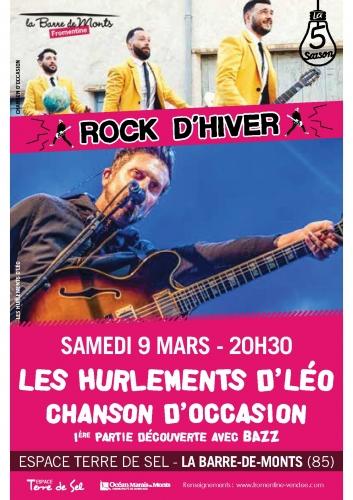 Programme Festival Rock d Hiver 9 mars 2019.jpg