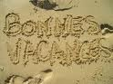 vacances sable.jpg