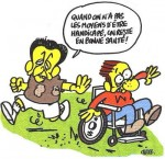sarko pas moyen être handicapé.jpg