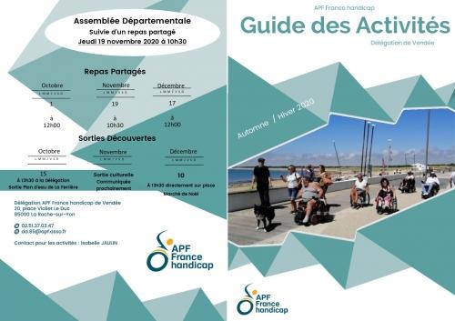 Guide des activités automne-hiver 2020.jpg