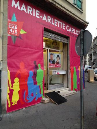 Carlotti local campagne marseille.jpg