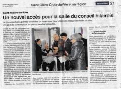 Ouest France 24 janvier 2016 web.jpg