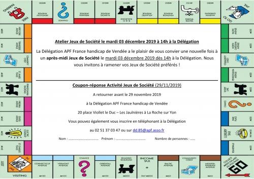 Invitation Après-midi Jeux de Société 03.12.19.jpg