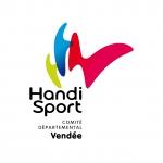 logo_cdh_vendée.jpg