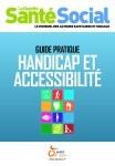 guide handicap et accessibilité.jpg