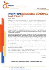 invitation AG 27 juin.jpg