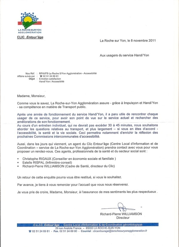 emploi lettre de motivation ratp conducteur de bus