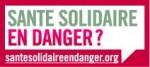 santé solidaire en danger.jpg