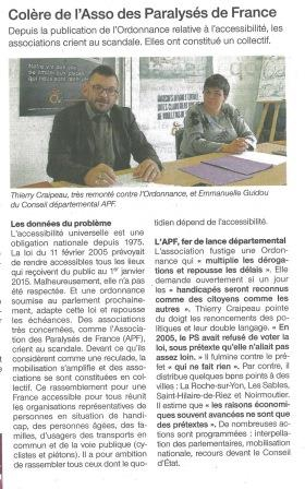 Article 1 ouest France du 12.12.2014 web.jpg