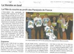 Ouest France le 2.06.2015.jpg