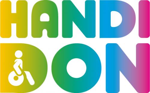 2018_logo_handidon.png